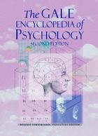 The Gale Encyclopedia of Psychology, ed. 2