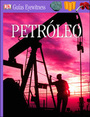 El Petr�leo cover