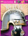 Antigua Roma cover