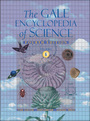 The Gale Encyclopedia of Science, ed. 4 cover