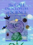 The Gale Encyclopedia of Science, ed. 3