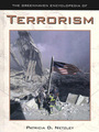 The Greenhaven Encyclopedia of Terrorism cover