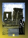 The Gale Encyclopedia of the Unusual and Unexplained cover
