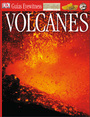 Volcanes cover