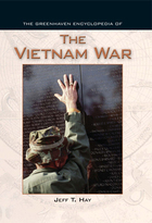 The Greenhaven Encyclopedia of The Vietnam War