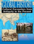 Global History: Cultural Encounters from Antiquity to the Present