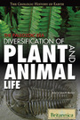 The Paleozoic Era: Diversification of Plant and Animal Life cover