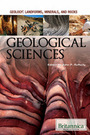 Geological Sciences cover
