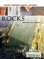 Rocks cover