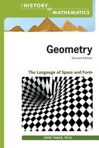 Geometry: The Language of Space and Form, Rev. ed.