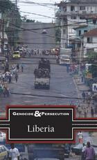 Liberia image