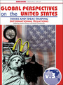 Global Perspectives on the United States cover