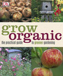 Grow Organic cover