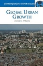 Global Urban Growth: A Reference Handbook cover