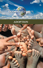 Adoption cover