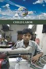 Child Labor cover