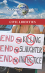 Civil Liberties cover