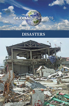 Disasters image