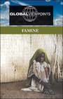Famine cover
