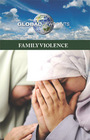 Family Violence cover