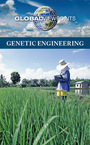 Genetic Engineering cover