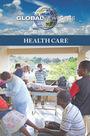 Health Care cover
