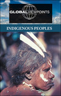 Indigenous Peoples cover
