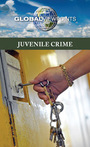 Juvenile Crime cover