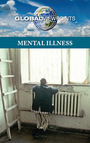Mental Illness cover