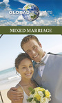 Mixed Marriage cover