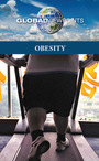 Obesity cover