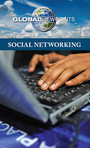 Social Networking cover