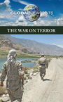 The War on Terror cover