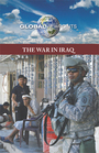 The War in Iraq cover
