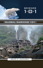 Global Warming 101