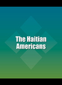 The Haitian Americans cover