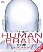 The Human Brain Book, ed. 2 cover
