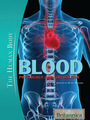 Blood: Physiology and Circulation cover