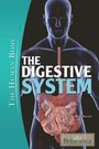 The Digestive System cover
