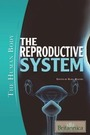 The Reproductive System cover