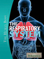 The Respiratory System cover