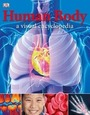Human Body: A Visual Encyclopedia. 1st American ed. cover