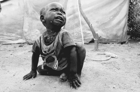 darfur black personals Their war on darfur rebels, which turned against all black african villagers, has become the world's worst humanitarian crisis, with more than 200,000 dead and 25 million made homeless.