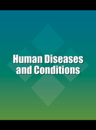 Human Diseases and Conditions, ed. 2 image