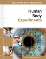 Human Body Experiments cover