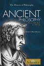Ancient Philosophy: From 600 BCE to 500 CE cover