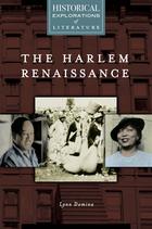The Harlem Renaissance: A Historical Exploration of Literature