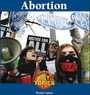Abortion cover