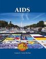AIDS cover