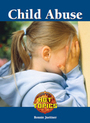 Child Abuse cover